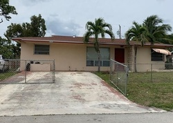 Short Sale - Sw 2nd Ct - Fort Lauderdale, FL