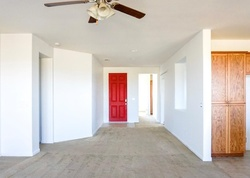 Short Sale - Mary Ave - Sanger, CA