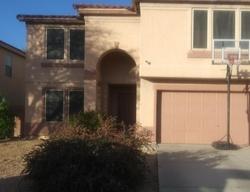 Short Sale - N Boyce Spring Ln - Tucson, AZ