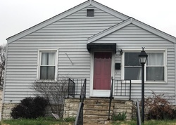 ARTHUR AVE, Saint Louis, MO