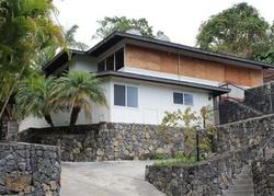 Ono Rd, Kailua Kona HI