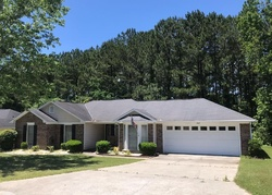 Birchwood Ln, Columbus GA