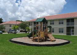 Bernwood Cove Loop , Fort Myers FL