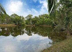 Cedar St, Saint James City FL