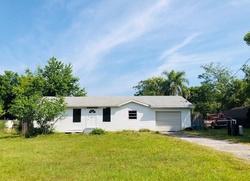 Sargent Ave, Oak Hill FL