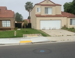 Fensmuir St, Riverside CA