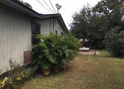 Hatcher St, Fort Pierce FL