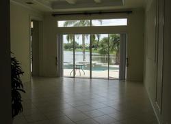 Nw Magnolia Lakes B, Port Saint Lucie FL