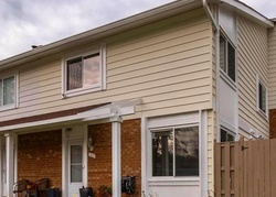 Short Sale - Red Pepper Ct - Germantown, MD