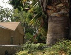 N Stoddard Ave, San Bernardino CA