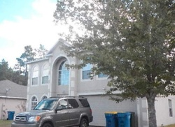 Chester Creek Rd, Jacksonville FL