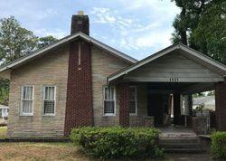 Seiler Ave, Savannah GA