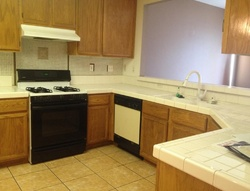 W Liberty Pkwy Unit, Fontana CA