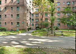 Unionport Rd F, Bronx NY