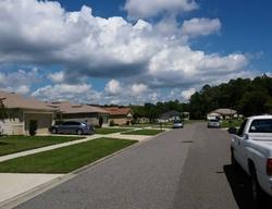 Huckba Ct, Jacksonville FL