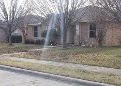 Mckenzie Ln, Lancaster TX