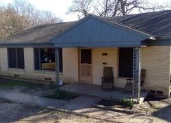 Wofford Ave, Dallas TX