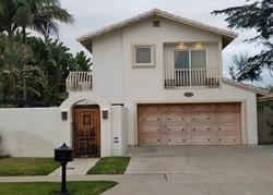 Irvine Ave, Costa Mesa CA