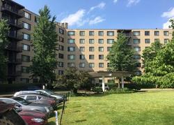 Short Sale - Toledo Ter Apt 110 - Hyattsville, MD