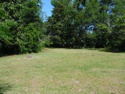 Crystal Ln, Crawfordville FL