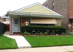 S Euclid Ave, Chicago IL