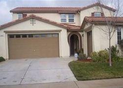Corino Way, Rancho Cordova CA