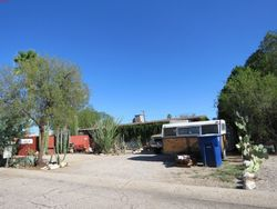 E MONTECITO ST, Tucson, AZ