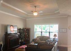 Nw 149th Rd, Alachua FL