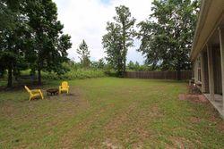 Carousel Cir, Crawfordville FL