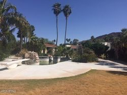 N Yucca Rd, Paradise Valley AZ