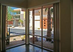 Breeze Loop, Palm Springs CA