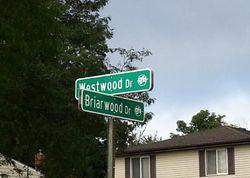Westwood Dr, Madison Heights MI