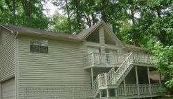 Lullwater Trl, Gainesville GA