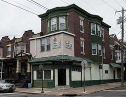 Sheriff Sale - W Somerset St - Philadelphia, PA