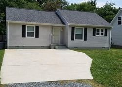 Short Sale - Scotland Rd - Hampton, VA