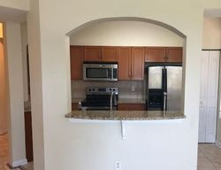 Midtown Pkwy Unit 2, Jacksonville FL