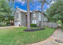 Charlton House Ln, Katy TX