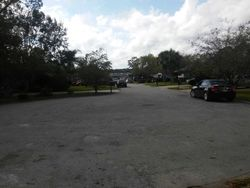 Clear Springs Ct, Jacksonville FL