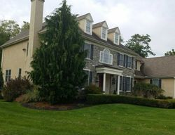 Chantilly Ln, Chester Springs PA