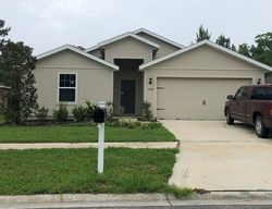 Short Sale - Sands Pointe Ct - Macclenny, FL
