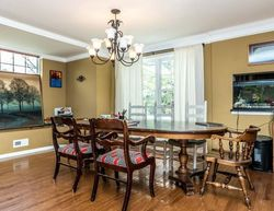 Short Sale - White Ave - Baltimore, MD
