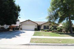 E Oak Ave, Visalia CA