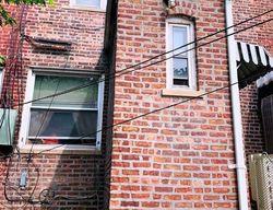 E 55th St, Brooklyn NY