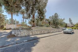 Hillsboro Pl, Fullerton CA