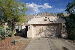 Sheriff Sale - W Masters Cir - Tucson, AZ