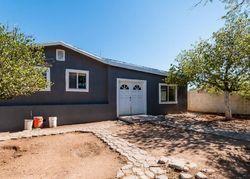 E Silverlake Rd, Tucson AZ