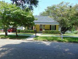 Short Sale - S Lewis St - Lagrange, GA