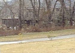 Woodshead Ter, Wrightsville PA
