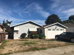 Esmond Ave, Richmond CA