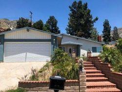 Sheriff Sale - Graber Ave - Sylmar, CA
